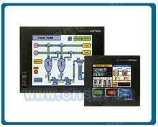 出售大連觸摸屏GT1050-QBBD