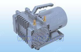 出售ULVAC真空泵DA-60S