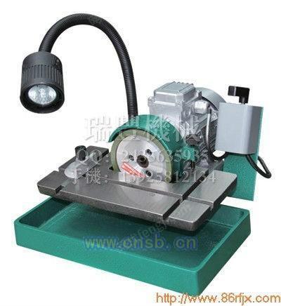 精密车研磨机(油轮机)
