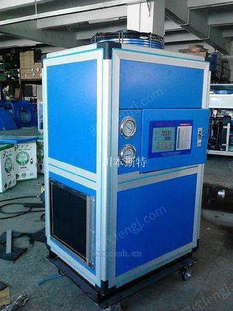 水泥生产用蓖式冷却机