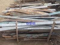 浙江宁波求购60吨废铁,废钢材,