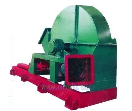郑州木工机械厂家生产 木材切片机