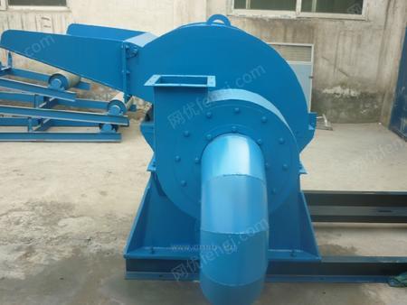 供应木粉木粉机 标准木粉机