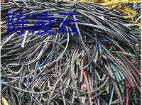 浙江宁波求购20吨旧电线电缆电议或面议