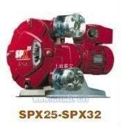 Bredel软管泵SPX32