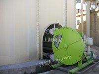 Albin软管泵ALH40