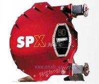 Bredel软管泵SPX80