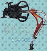 金旋公司專業生產造紙機專用旋轉接