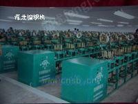 碳纖維系列編織機
