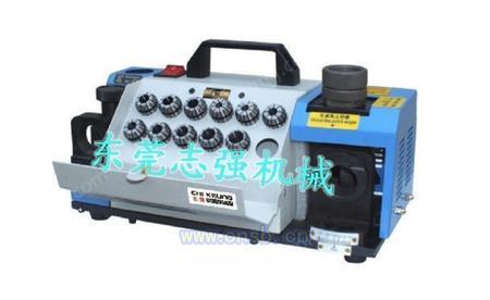 GD-13钻头研磨机小钻头研磨机