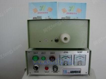 120KV高壓靜電發生器