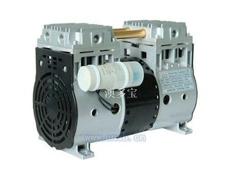 出售無油真空泵/負壓泵