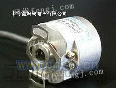 供應IRH321-1024-00