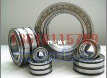 SL18 3006滿裝滾子軸承
