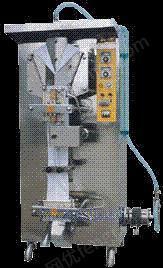 枣庄料酒包装机-初乳包装机-酸
