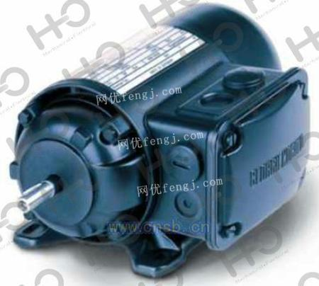 haskel放大器,增壓泵,液驅氣體增壓器液壓泵