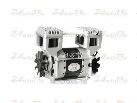 出售超靜音無油真空泵 AP-200V