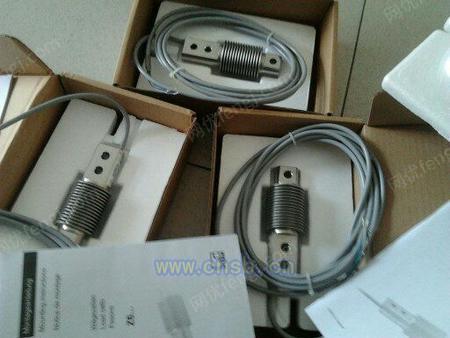 称重传感器Z6FD1/100KG