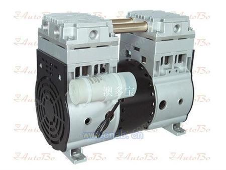 出售AP-2000C/V 無油真空泵
