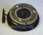 离合器FCD-2.5