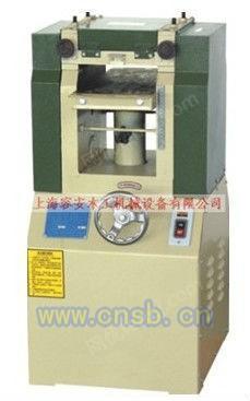 上海压刨木线机线条制造机价格对比
