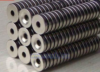 苏州磁铁,强力磁铁,定制磁铁