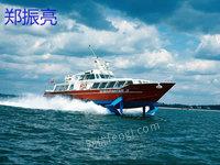 福建宁德求购10台报废船,废旧船