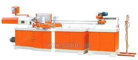 卷纸管机器 纸管机械 纸管机厂家