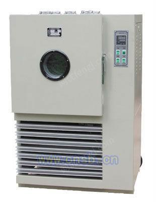 401A热老化试验箱