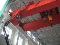 青岛起重机械设备起重机配件供应
