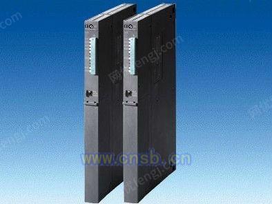 西门子CPU412-1