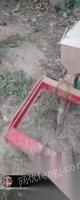 河北邢台出售12年金马250拖拉机,玉米,小麦播种机,旋耕机