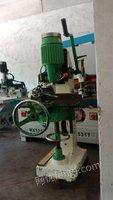 湖北潜江出售二手木工机械设备。