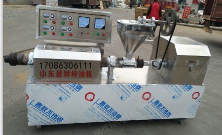 供应河北沧州泊头运河大豆加工设备多功能牛排豆皮机