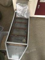 福建福州韩国鲜米机,现碾机器出售