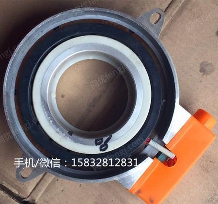 供应测速发电机 调速电机配件 YCT调速电机测速发电机
