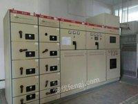 广东深圳求购二手变压器,电力,火力,油性,稳压器,稳流器,