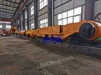 出售各种型号采煤机380型/200型