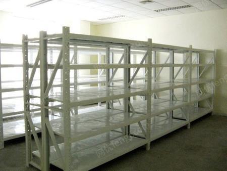 供应东镜仓库货架 工厂整理货架