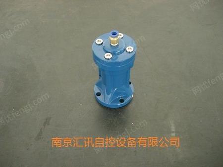 供应南京汇讯自控设备-气动空气锤