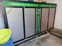 河北衡水日产400斤豆芽机出售