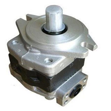 供应全懋CML齿轮泵IGH-2F-3.5-R-20