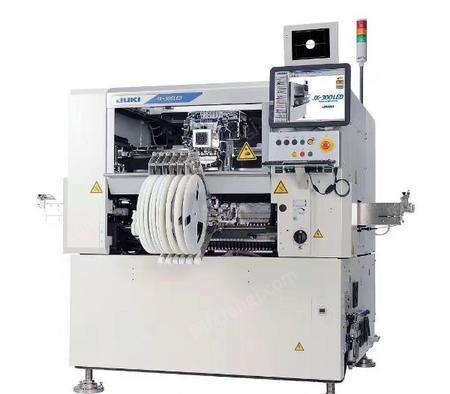 供应JUKI2050贴片机