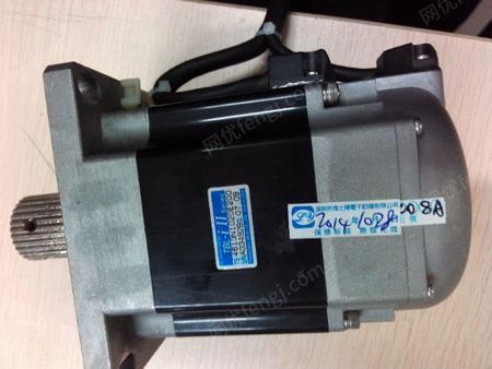 供应JUKI2050X马达维修