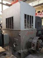 陕西回收报废建材设备,陕西回收报废砖瓦机械