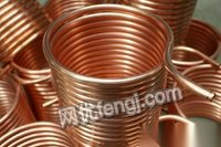 黑龙江哈尔滨长年高价回收各种废旧金属,黄铜,紫铜,