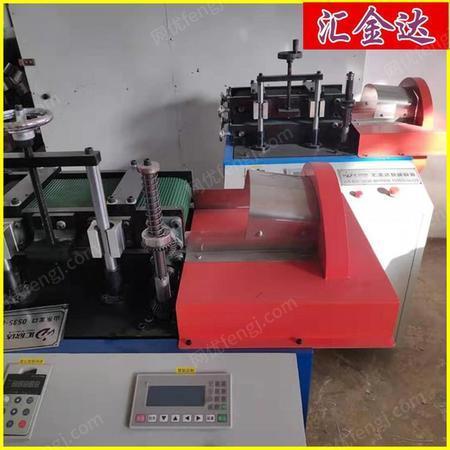 珍珠棉设备机械 EPE发泡机械汇欣达专业设计
