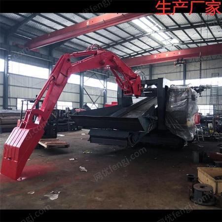 机械设备卸煤机 高铁用卸煤机 装卸一体机 厂家推荐