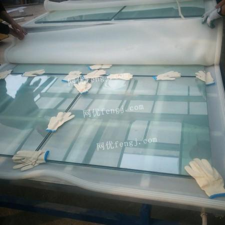 夹胶炉 玻璃 夹胶设备 夹胶机械设备