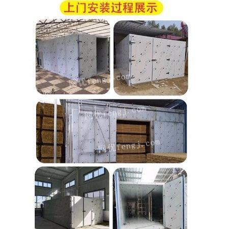 商用挂面烘干设备定制 旭众机械 大型挂面烘干设备批发